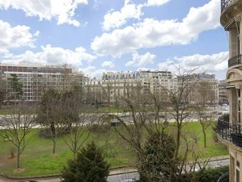 Appartement 8 pièces 320,55 m2