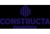 logo de l'agence CONSTRUCTA PROMOTION