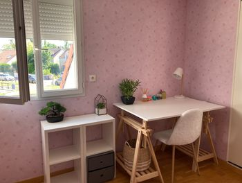 studio à Saclay (91)
