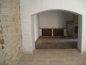maison à Tarascon (13)
