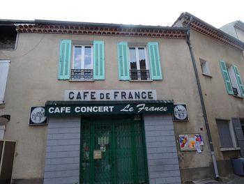 locaux professionels à Peyruis (04)