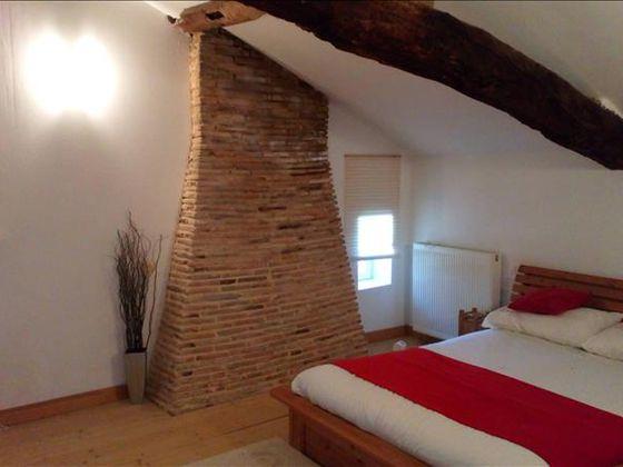 Vente maison 11 pièces 540 m2