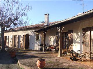 Maison Samatan