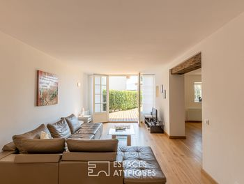 appartement à Chens-sur-Léman (74)