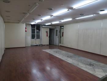 Appartement 3 pièces 72,1 m2