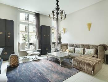 Appartement 5 pièces 172,28 m2