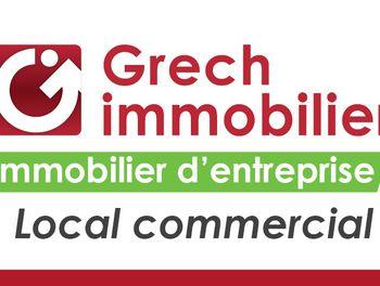 locaux professionels à La Valette-du-Var (83)