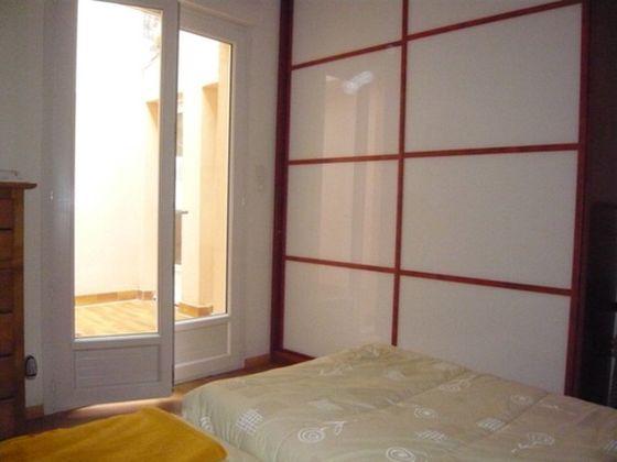 Vente viager 4 pièces 130 m2