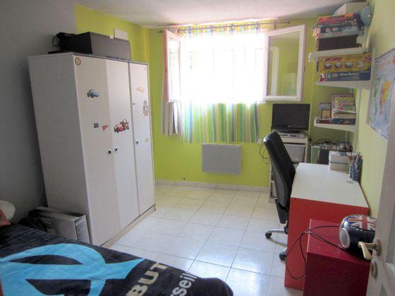 Location maison 4 pièces 56 m2
