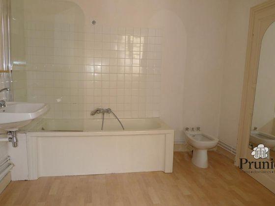 Vente propriété 7 pièces 300 m2