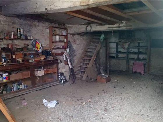 Vente maison 2 pièces 74 m2