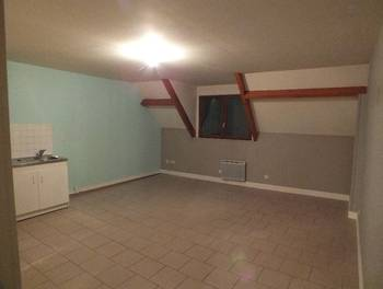 Studio 41,62 m2