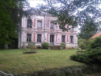Maison 15 pièces 380 m2