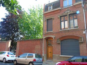 Maison 9 pièces 200 m2