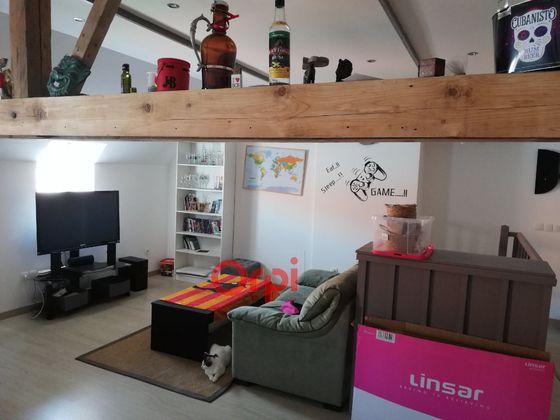 Vente maison 6 pièces 142,72 m2