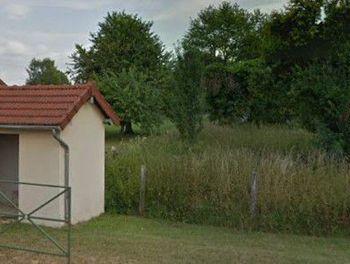 terrain à Trannes (10)