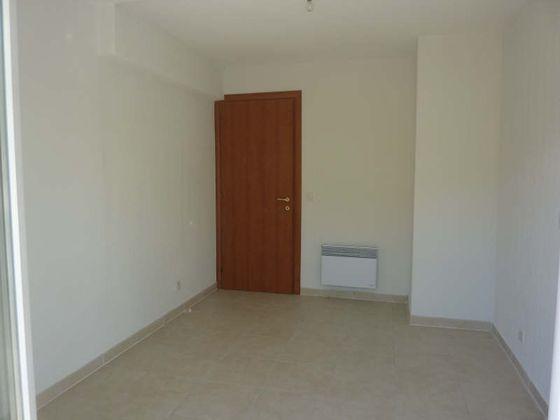 Location appartement 2 pièces 42,81 m2