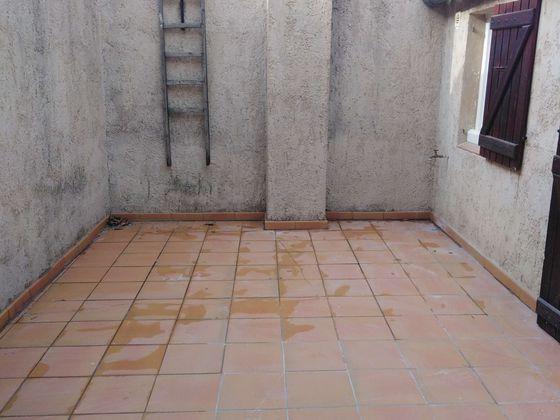 Location maison 3 pièces 63,87 m2