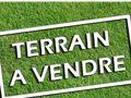vente Terrain Pagny-sur-Meuse