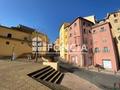 location Appartement Grasse