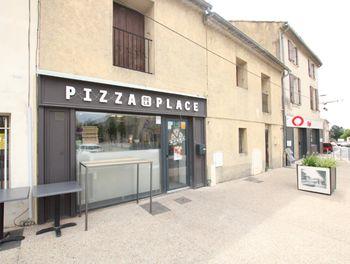 locaux professionels à Morières-lès-Avignon (84)