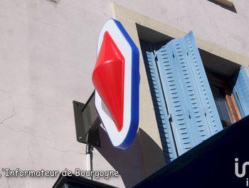 locaux professionels à Les Orres (05)