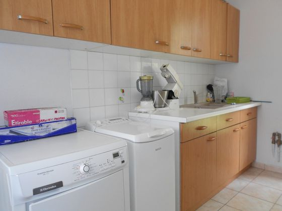 Vente maison 8 pièces 213 m2