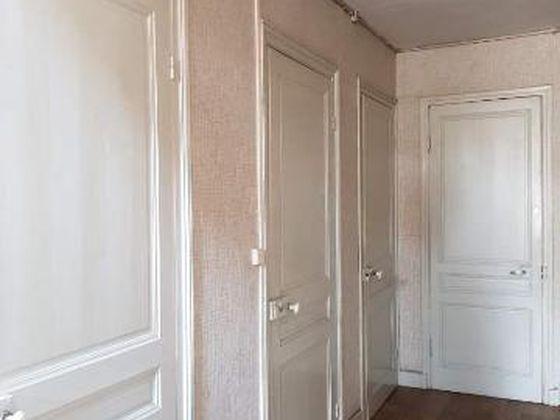 Vente maison 9 pièces 131 m2