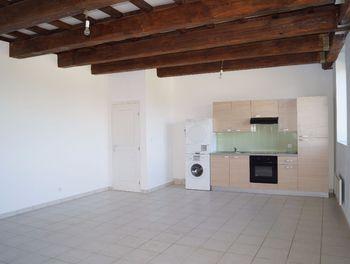 appartement à Cheval-Blanc (84)
