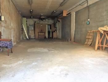 Divers 3 pièces 110 m2