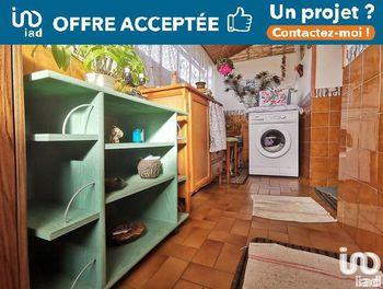 maison à Plounévez-Quintin (22)