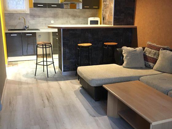 Location D'Appartements 3 Pièces À Chalons En Champagne (51