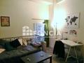 Appartement 1 pièce 27m²