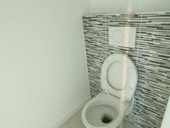 Location appartement 2 pièces 48,03 m2