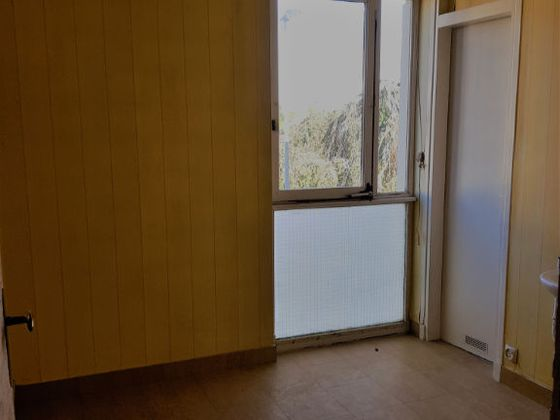 Vente appartement 4 pièces 74,48 m2