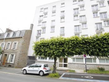 Appartement 4 pièces 78,85 m2