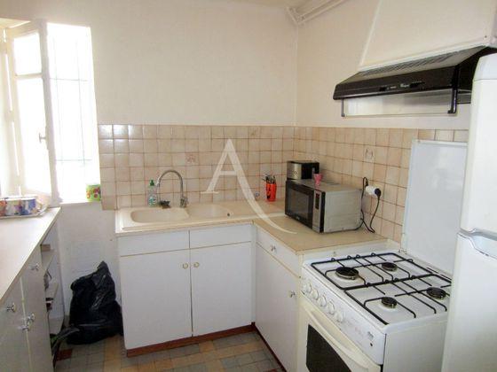 Vente maison 5 pièces 124,24 m2