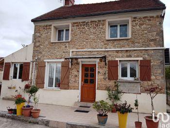 maison à Cesson (77)