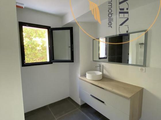 Vente maison 3 pièces 92,71 m2