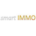Smart Immo