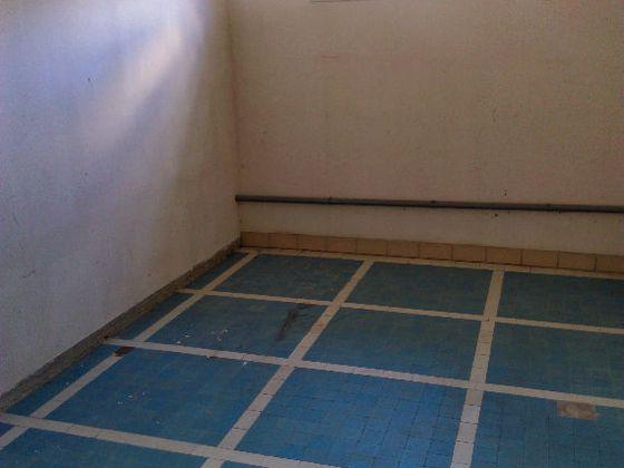Location appartement 2 pièces 30,79 m2