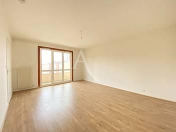 Studio 39 m2
