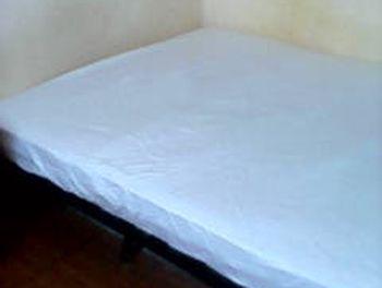 chambre à Le Pontet (84)