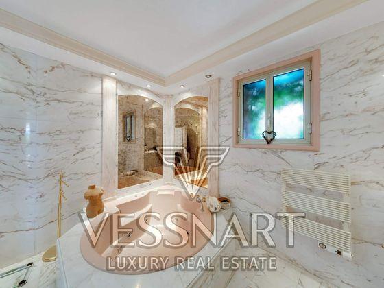 Vente maison 14 pièces 405 m2