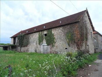 maison à Bretenoux (46)