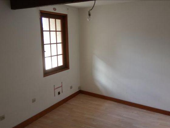 Vente divers 130 m2