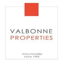 Valbonne Properties