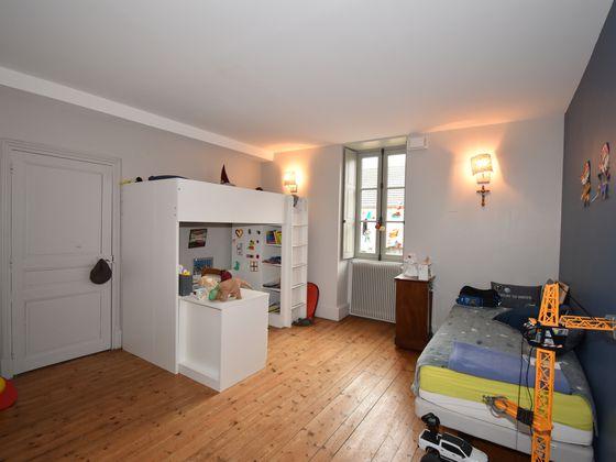 Vente maison 11 pièces 375 m2