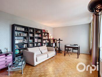 appartement à Nogent-sur-Oise (60)