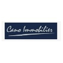 Cano Immobilier